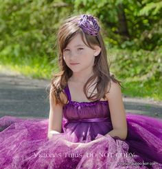 Add a matching headband by victoriastutus on Etsy Trending Outfits, Unique Jewelry, Places, Etsy, Clothes, Vintage, Dresses, Tutus, Outfits
