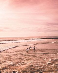 Wallpaper Free, Rose Gold Wallpaper, Summer Wallpaper, Photo Wall Collage, Picture Wall, Aesthetic Backgrounds, Aesthetic Wallpapers, San Diego Surfing, King For A Day