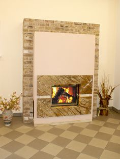 Wood burning fireplace in living room - http://www.stove4you.co.uk/_galeria/zdjecia_top/16-insert-bassed-fireplace-volcano-1v-51-luxus-extra.jpg