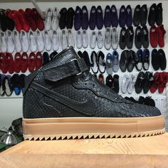 86 Best Sneakers images | Sneakers, Shoes, Futuristic shoes