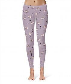 27.99$  Buy now - http://vinjk.justgood.pw/vig/item.php?t=crky78i51160 - Kitten Love Leggings