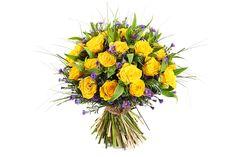 Страница 3 | Розы: купить букет цветов из роз с доставкой | Мосцветторг