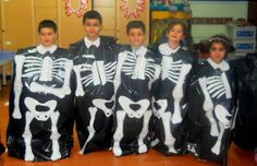 İskelet Sistemi-Okul öncesi eğitim : MİNİ GÜNCE Olaf Costume, Costumes, Skeleton System, Cycle 3, Science, Learn English, Childcare, Art Education, Blouse Designs