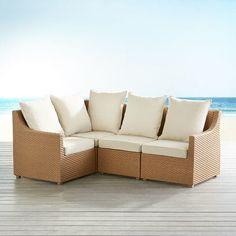 55 best cast aluminum patio garden furniture images cast aluminium rh pinterest com