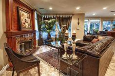726 S Heatherglen Cr, Anaheim Hills, Ca 92808 #realestate #orangecounty #ocrealestate
