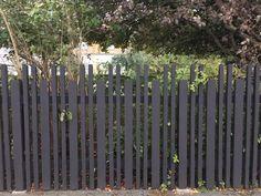 Gardening – Gardening Ideas, Tips & Techniques Grill Gate Design, Door Gate Design, House Gate Design, Yard Design, Garden Railings, Garden Fencing, Garden Trellis, Front Yard Fence, Diy Fence