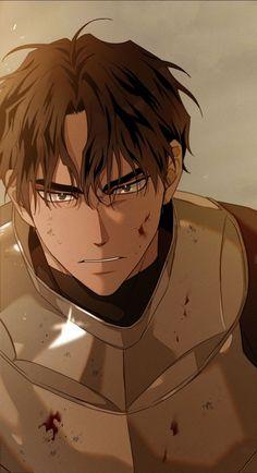 Ꭲ:- ᑌᑎᗞᗴᖇ Ꭲᕼᗴ ᝪᗩᏦ Ꭲᖇᗴᗴ Manga Boy, Manga Anime, Anime Chart, Black Butler Anime, Anime Love Couple, Handsome Anime Guys, Manhwa Manga, Oak Tree, Anime Demon