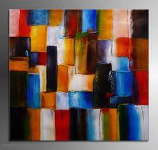 kunst schilderijen - Google zoeken