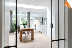 interieur-2-onder-1-kap-woning-zeist-kraal-architecten-def_05