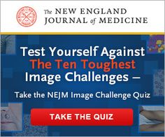 Perspective from The New England Journal of Medicine — Peer-Review Fraud — Hacking the Scientific Publication Process http://www.nejm.org/doi/full/10.1056/NEJMp1512330