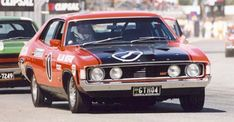 Rev-heads and enthusiasts, this is a site just for you. Drool through pages of motoring history and chrome-plated grunt. Ford Mustang Shelby, Ford Gt, Phase Iv, Aussie Muscle Cars, Australian Cars, Ford Falcon, Car Car, Touring, Cool Cars
