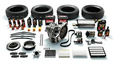 At Toyota of Greer, we pride ourselves in giving you options when ordering parts. Many vehicle enthusiasts love going to the dealership and chatting with the service professionals when looking at new Toyota parts.