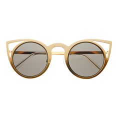 FREYRS Luna Sunglasses