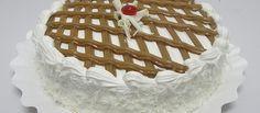 Expresso Festas Campo Grande Rj, Kit para festas campo grande, salgados, Doces, salgados para buffet, eventos, reunioes, kit festas, buffet campo grande rj, kit festa rj, salgado para festa, doces campo grande rj, doces e salgados para festa, torta campo grande rj, preço de kit festa, kit festa em campo grande rj, bolos e salgados para festa, expresso festa, kit salgados para festa, salgado campo grande rj | Tortas (a partir de R$65,00)