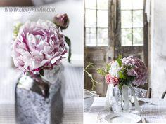 Glass Vase, Weddings, Home Decor, Decoration Home, Room Decor, Wedding, Home Interior Design, Marriage, Home Decoration