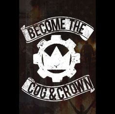 I love this song so much Bloodline - Crown The Empire