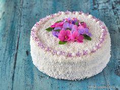Light Photography, Bakery, Cheesecake, Sugar, Blog, Kitchen, Mascarpone, Cooking, Cheesecakes