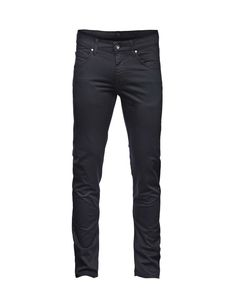 Iggy jeans Tigers of sweden £129
