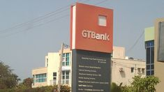 GTBank full year profit jumps 33.03 percent on currency gain: …FX revaluation nets N87.28 billion  Guaranty Trust Bank Plc, Nigeria's…