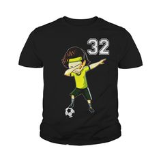 32 Soccer Shirt Girls Funny Dabbing Dab Dance Soccer Ball #gift #ideas #Popular #Everything #Videos #Shop #Animals #pets #Architecture #Art #Cars #motorcycles #Celebrities #DIY #crafts #Design #Education #Entertainment #Food #drink #Gardening #Geek #Hair #beauty #Health #fitness #History #Holidays #events #Home decor #Humor #Illustrations #posters #Kids #parenting #Men #Outdoors #Photography #Products #Quotes #Science #nature #Sports #Tattoos #Technology #Travel #Weddings #Women