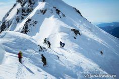 vf negoiu fagaras dupa strunga dracului creasta One Day I Will, Romania, Mountains, Nature, Travel, Naturaleza, Viajes, Destinations, Traveling