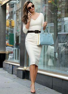 90fb848ed78 Biggest Fashion Triumphs 2012  Kate Middleton In St Pauls