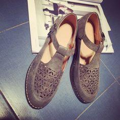 57 Best Shoes images   Shoes, Me too shoes, Shoe boots