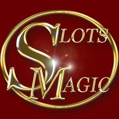 Best Online Slots - Slots Magic Play Online, Slot, Neon Signs, Magic