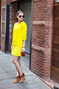 bright colors for su