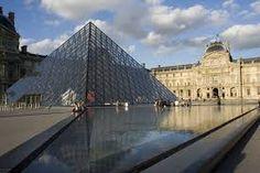 """Résultat de recherche d'images pour """"le palais royal paris"""""""