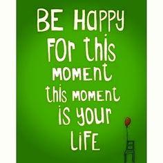 #freedom #workathome #no9to5 #loa #workathomemom #workathomedad #motivation #dailymotivation #getitdone #business #success #life #entrepreneur #entrepreneurship #inspiration #successful #hustle #lifestyle #quotestoliveby #goals #motivationalquotes #digitalnomad