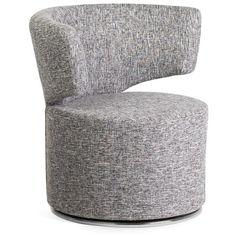 tommy bahama outdoor ocean club resort swivel lounge chair 1691