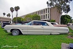 lowriders Car Show | 2011 ~ Classic Lowriders Car Show ~ Inglewood | Flickr - Photo Sharing ...