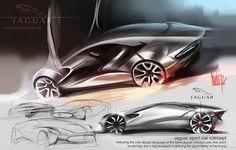 jaguar_sketch_liviu_tudoran_2012.jpg (1600×1022)
