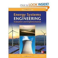 """The defining information to energy techniques engineering–up to date for the most recent applied sciences    """"Broad in scope, with a targeted educational element, this textual content presents a uniquely glorious, student-accessible academic resource for integrating thermodynamic, different, and renewable energy conversion processes."""" — Professor Randy L. Vander Wal, Department of Materials Science and Engineering, Penn State College"""