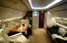 Private jets are the most luxurious means of travel. Find the best private jets and personal aircraft anywhere in the aviation world here. #private #jets