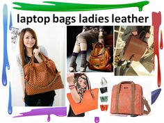 Super Laptop Bags - Just another WordPress site Leather Laptop Bag, Leather Shoulder Bag, Leather Bag, Shoulder Bags, Laptop Bag For Women, Fashion Bags, Laptops, Connect, Website