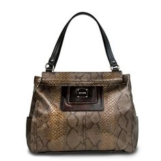 Miche Bag Prima Shell Jennifer Bags Sophisticated Style Purses And Handbags Shells