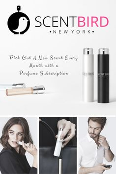 """Date"" a perfume before you ""marry"" it! Perfume subscription services like Scentbird are a cost effective way to try out new perfumes! It's the future of beauty. Paris Romance, Calvin Klein Euphoria, Miniature Bottles, Perfume Reviews, Body Spray, Diy Makeup, Beauty Hacks, Beauty Tips, Fragrance"