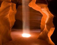 Cave-in-Amman---Jordan