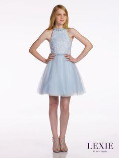 Lexie by Mon Cheri TW11662 Lexie by Mon Cheri The Perfect Dress | Wedding…