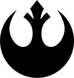 Image result for stencils star wars