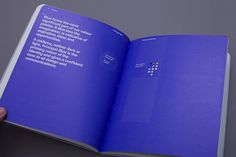 Telewest Identity Guidelines Brand Manual _ Design North