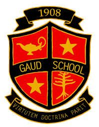 Image result for school logo School Logo, Astros Logo, Houston Astros, Porsche Logo, Team Logo, Clip Art, Logos, Image, Logo