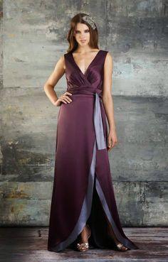 Nuevos vestidos de noche elegantes | Colección 2015