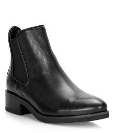 CARPACCIO - BrownsShoes