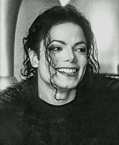 History for civil services in india, IAS study material, UPS Michael Jackson Photoshoot, Michael Jackson Smile, Joseph, Beautiful Mask, Beautiful Smile, O Pop, Jackson Family, Halloween Face Makeup, Venom