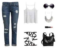 """Untitled #598"" by patrisha175 ❤ liked on Polyvore"