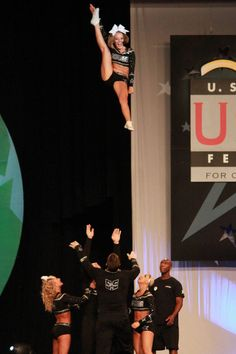 YEAAAAAAAH South!!! South Elite repin' for the North West! :)