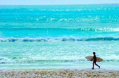 ♥ Beach Life ♥